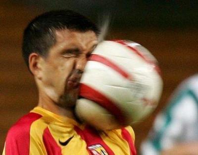 20081203225125-futbol.jpg