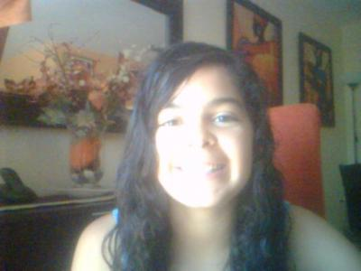 20090807140101-camera-001.jpg