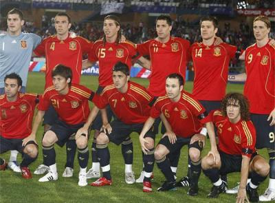 20100712161239-seleccion-espanola-futbol-2.jpg