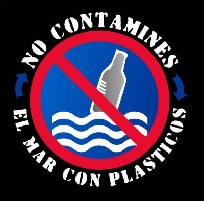20120304182814-logo-no-contamine-1000-negro.jpg