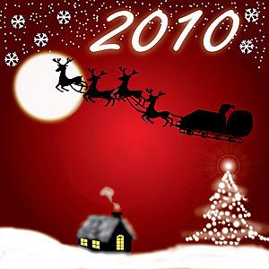 20101207115018-navidad-2010.jpg