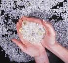 20110123132121-diamantes.jpg
