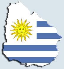 20110123163734-uruguay-no-ma.jpg