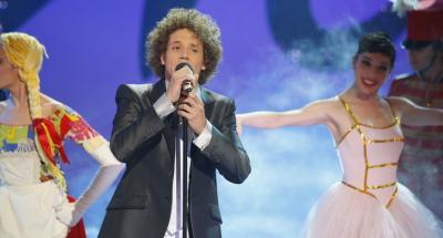 20110213160644-daniel-diges-actuacion-eurovision.jpg