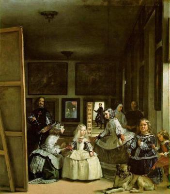 20110220145209-velasquez-1656-las-meninas.jpg