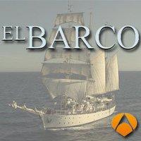20110220162242-el-barco-antena3.jpg