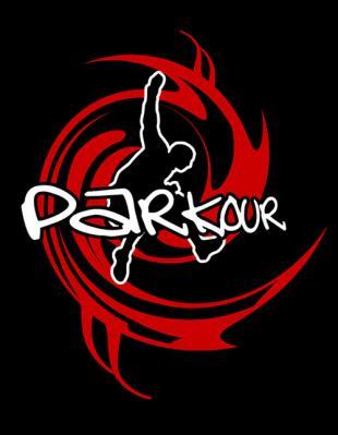 20110220162720-parkour-logo-500.jpg