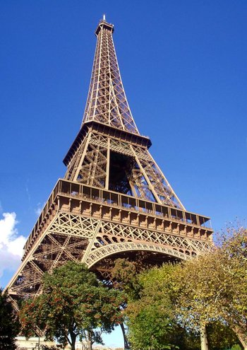 20111003195735-la-torre-eiffel.jpg