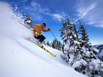 20111009182007-ski.jpg