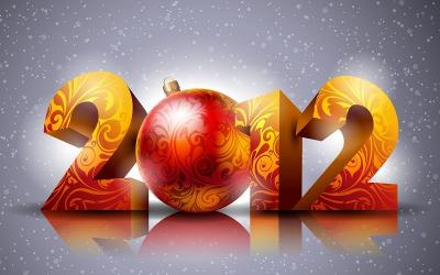 20120104152347-feliz-ano-2012.jpg