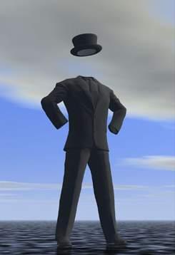 20120129173847-hombre-invisible1.jpg
