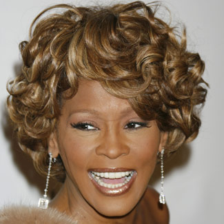 20120212195256-whitney-houston-1.jpg