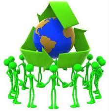 20120304200146-reciclaje.jpg