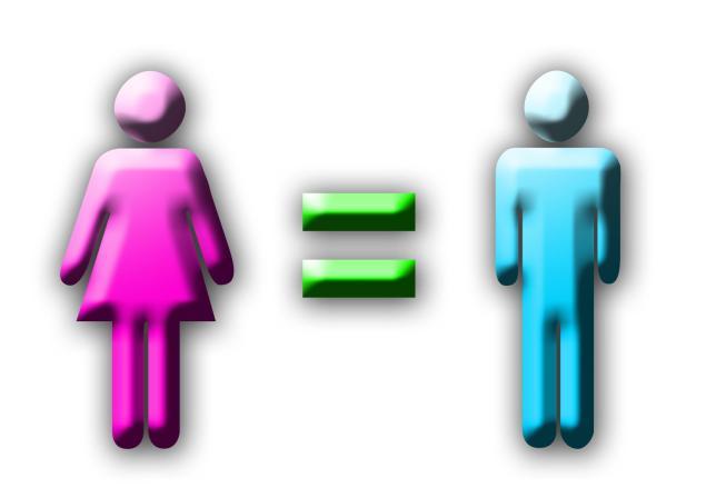 20120319162527-g-igualdad.jpg