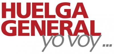 20120401180453-yo-voy-a-la-huelga.png