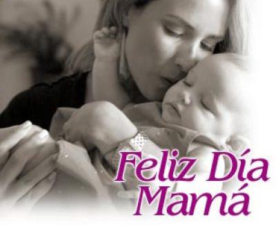 20120506183645-dia-de-la-madre.jpg