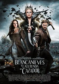 20120924214554-cartel-blancanieves-y-el-cazador-825.jpg