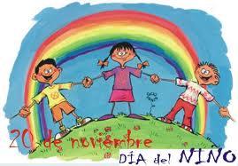 20121116205835-dia-de-la-infancia.jpg