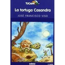 20121208191257-la-tortuga.png