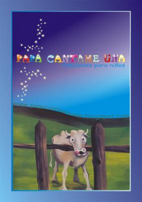 20130404142615-papa-cantame-redes.jpg