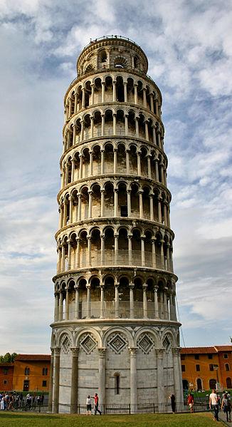 Archivo:Torre di Pisa.jpg