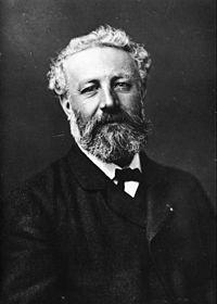 Jules Verne.jpg